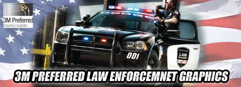 3m-law-enforcement-banner1